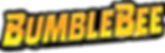 logo bumblebee.png