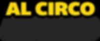 al circo.png