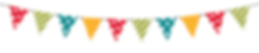 birthday-flag-png--1793.png