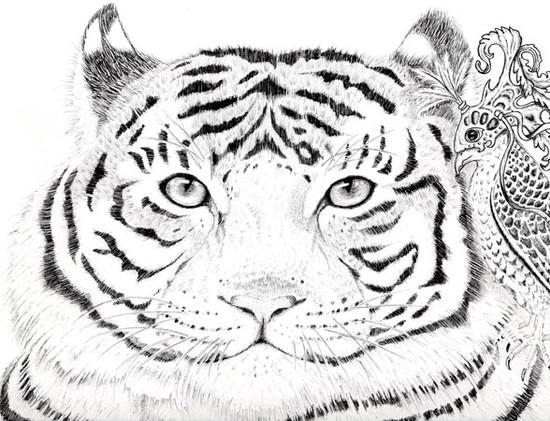 Tigerbiz.jpg