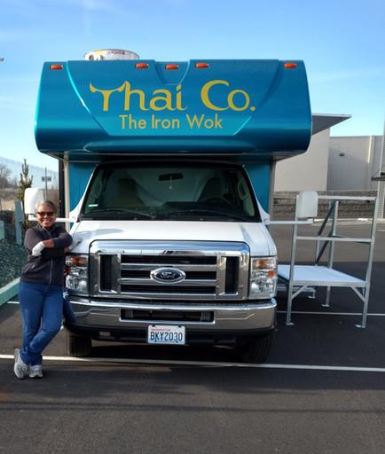 Momma & truck 2_edited.jpg