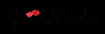 Granmade Logo TM.png