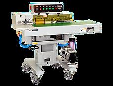 Vacuum + Sealing WSY-903A