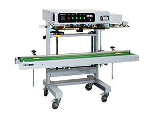 Band Sealer SY-M905