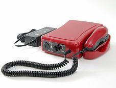 封盒機 超音波- QP-01