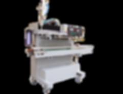 Vacuum + Sealing sy-m905v