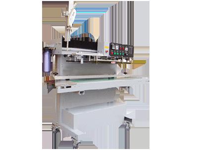 Vacuum + Sealing WSY-905V/VT