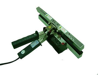 手持式直熱封口機 300CS-4