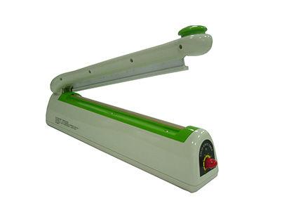 Hand type Impulse sealer W-300H