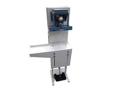 Vertical sealing Constant Heat Sealer  WV-D Series