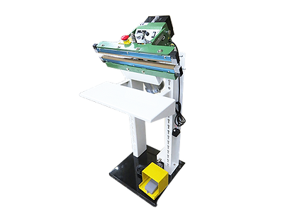 Electromagnet Control adjustable Angle Impulse Sealer   WUS-455T (a) /605T (a) Series