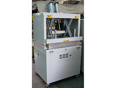WPS-700 800