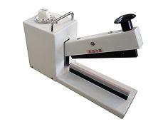 手壓式直熱封口機 WDH-200DR