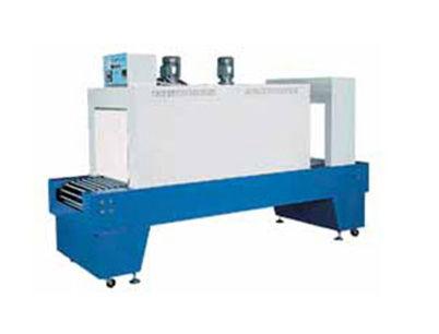 收縮膜機 (PVC膜) CN-6530E