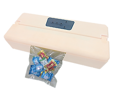 Out of chamber vacuum sealer WVM-11