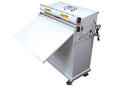 Nozzle Type Vacuum Sealer VVB-8010T