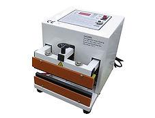 迷你型電磁鐵控制直熱式封口機 WNS-200D
