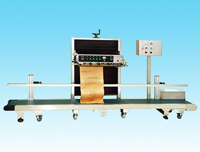 Band Sealer WSY-908D