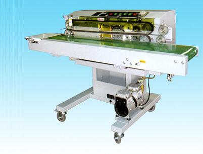 Vacuum + Sealing WSY-903V/VT