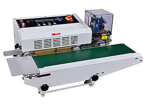 Band Sealer SY-M800