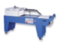 CHL-4050N