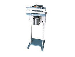 電磁筒控制直熱式封口機 WS-D