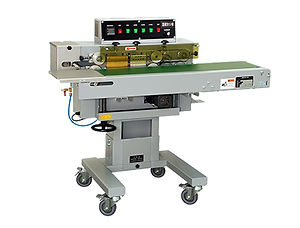 Band Sealer SY-M903B