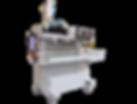 VACUUM Band Sealer sy-m905v