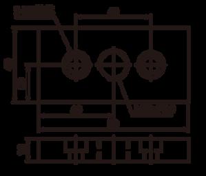JWB4080