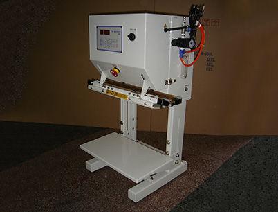 Nozzle Type Vacuum Sealer SVV-455T