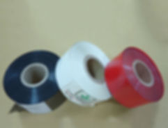 印字機碳帶
