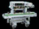 Band Sealer  SY-M905