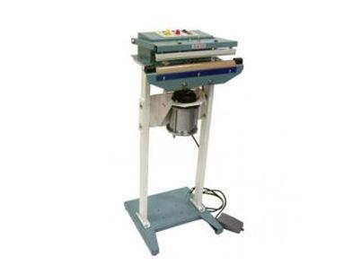 電磁筒瞬熱式封口機 WNS-300