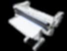 足踏雙耳瞬熱式封口機 (新型) WN-450BS