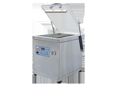 Chamber Type Vacuum Sealer wvvb-255