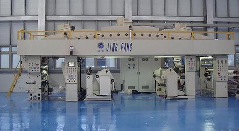 JF-C-9M-W1250.jpg
