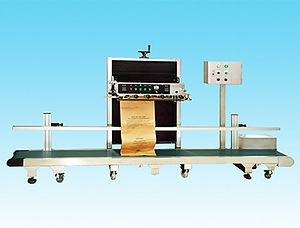 Band Sealer SY-M908D