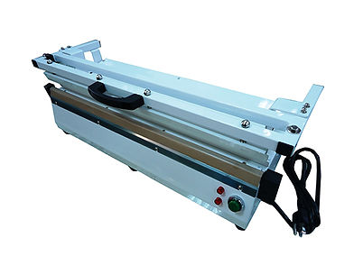 Auto Sealer (Electromagnet Control)  W-600ECA , W-900ECA