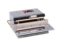 Hand Type Impulse Sealer Z-200DX