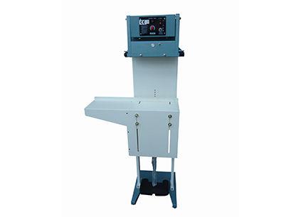 直立瞬熱式封口機 (單線型) WNV-300