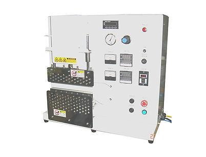 封口測試機 HST-3010D