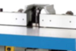 選購配件-中型護板座
