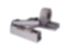 手壓帶刀封口機 WK-2010HC