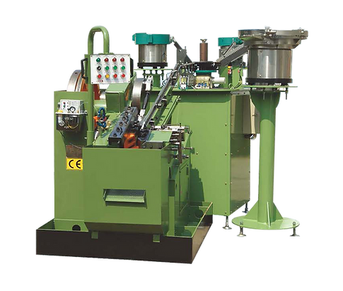 WASHER ASSEMBLING MACHINE 華司組合機.png
