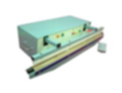 電動瞬熱式封口機 WN-750AA