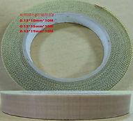 PTFE Tape (離型紙)