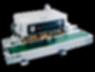 Band Sealer  SY-M904