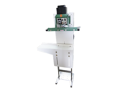Air Control Vertical Sealing Sealer - Double-Sides  WNVC-T Series