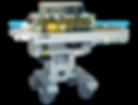 Band Sealer  SY-M901