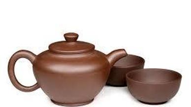 Dalian Teacups (2)